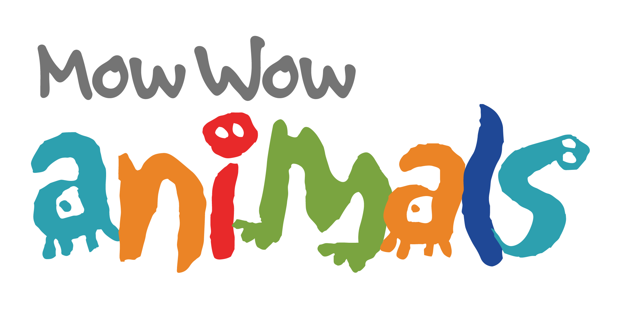 Mow Wow Animals